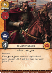 Harmen Uller - AtSK