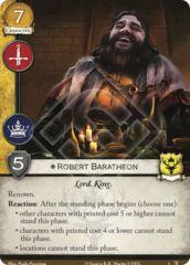 Robert Baratheon-FotS 1