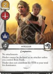 Hodor - NMG 61