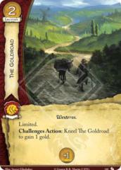 The Goldroad
