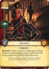Alayaya - 13