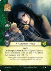 Margaery Tyrell - Core