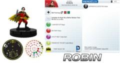 Robin (012)