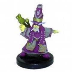 Balazar, Gnome Summoner