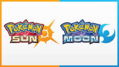 Pokemon: Sun and Moon Prerelease event ticket