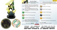 Black Adam - 054 #54