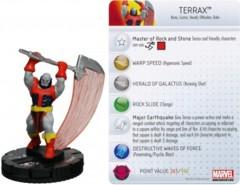Terrax (045)