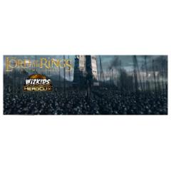 Warg Rider (028a)