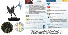 Harvest (056)