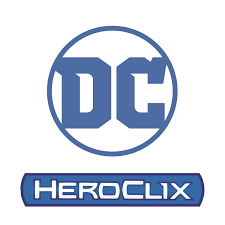 DC Heroclix: Rebirth booster brick (10-count)