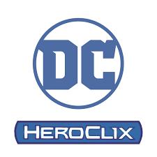 DC Heroclix: PRESALE Rebirth booster brick (10-count)