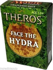Theros Challenge Deck: Face the Hydra sealed