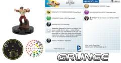 Grunge (034)