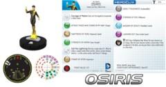 Osiris (014)