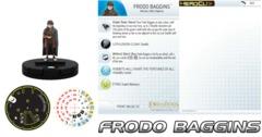 Frodo Baggins (001)