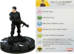 S.H.I.E.L.D. Soldier (002)