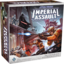 Star Wars - Imperial Assault: core set board game FFG
