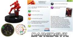 Daredevil (021) #21