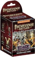 Pathfinder Battles: Wrath of the Righteous booster pack