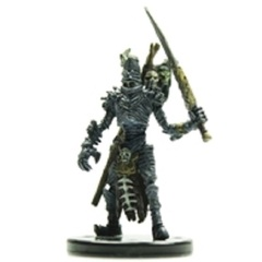 Graveknight Grave Knight