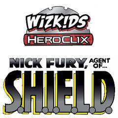 Nick Fury (056)