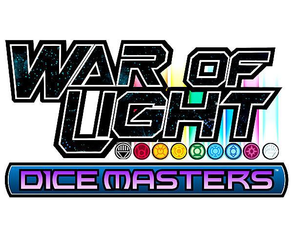 War-of-light