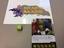 DC Dice Masters: Beast Boy, Animal Magnetism #109 (rare)