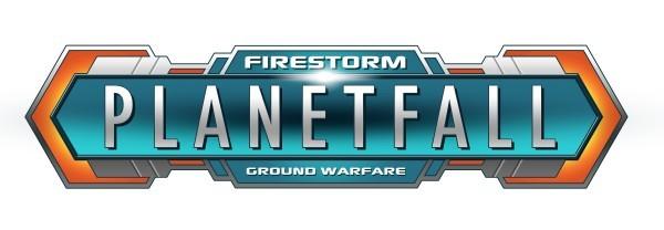 Planetfall-logo-2-firestorm-e1410184024855