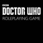 Doctor Who RPG: Silurian Age - Dinosaurs and Spaceships supplement cubicle 7