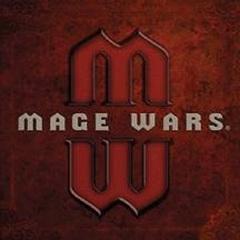 Mage Wars Academy: Priestess Expansion Arcane Wonders
