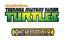 Heroclix: TMNT Teenage Mutant Ninja Turtles Dice and Token Pack