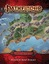 Pathfinder Campaign Setting: PRESALE Map Folio - Hell's Vengeance Poster Paizo
