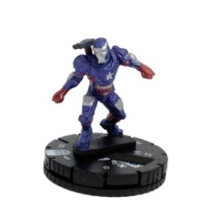 Iron Patriot (003)