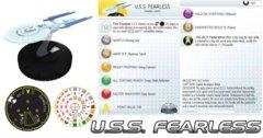 U.S.S. Fearless