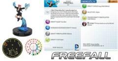 Freefall (074)