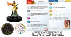 Crystal - 044