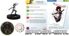 Spider-Girl (027)
