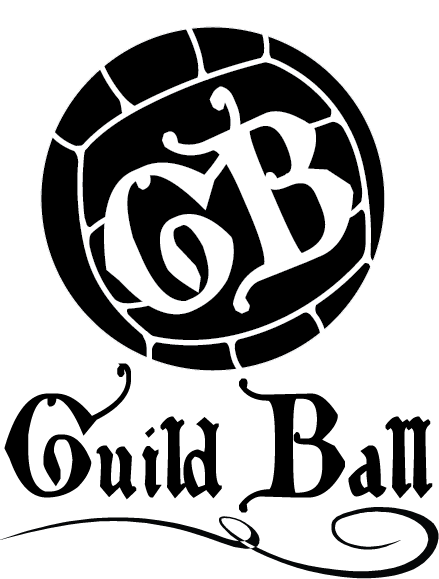Gb_logo_black
