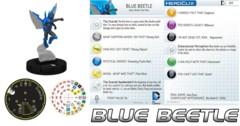 Blue Beetle (009)