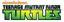 Teenage Mutant Ninja Turtles Dice Masters: Heroes in a Half Shell Box Set Wizkids