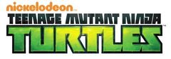 Teenage Mutant Ninja Turtles HeroClix: Heroes in a Half Shell Fast Forces Pack Wizkids