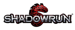 Shadowrun RPG: PRESALE Denver 2 - False Flag supplement Catalyst Game