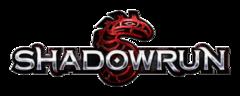 Shadowrun RPG: PRESALE Denver 3 supplement Catalyst Game