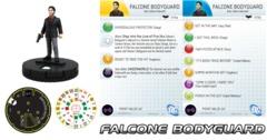 Falcone Bodyguard - 010