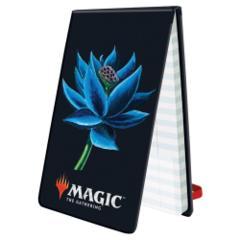 Ultra Pro: Black Lotus Life Pad