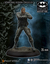 Batman Miniature Game: Spartan (John Diggle) Knight Models