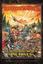 Demonworld: PRESALE Dwarf Army Book supplement FASA