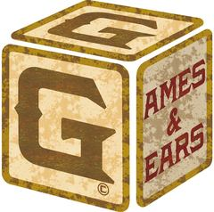 Games and Gears: PRESALE WGC Hydra Base Coat Brush