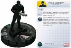 Hydra Soldier - 002