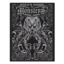 Dungeons and Dragons RPG: LIMITED EDITION Volo's Guide to Monsters alternate art cover WotC